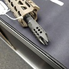 "Oceanside Custom 16"" 308Win 1:10 Rifle Length FDE KMR KeyMod Upper 1630811"