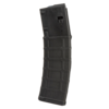 Magpul PMAG Gen M3 AR-15 Magazine .223/5.56 40 Rounds Polymer Black MAG233-BLK
