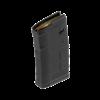 Magpul PMAG Gen M3 7.62 LR/SR Magazine 20 Rounds Polymer Black MAG291-BLK