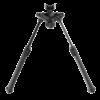 Magpul Bipod – Sling Stud QD