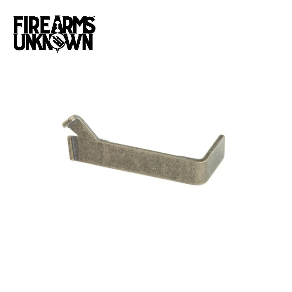 Glock OEM Connector 8lb