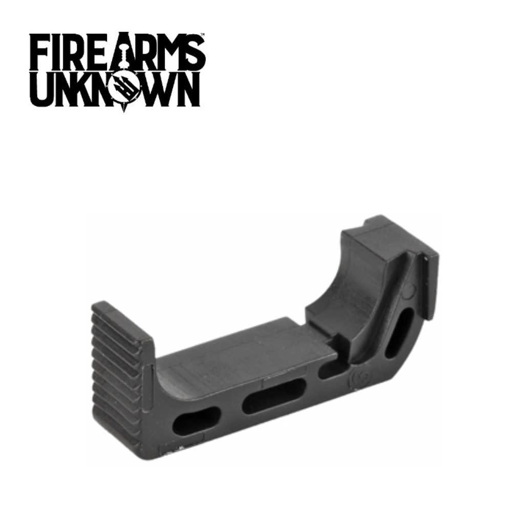 Glock OEM Mag Catch Gen-4 Reversible 9mm, 40 S&W, 45, 10mm