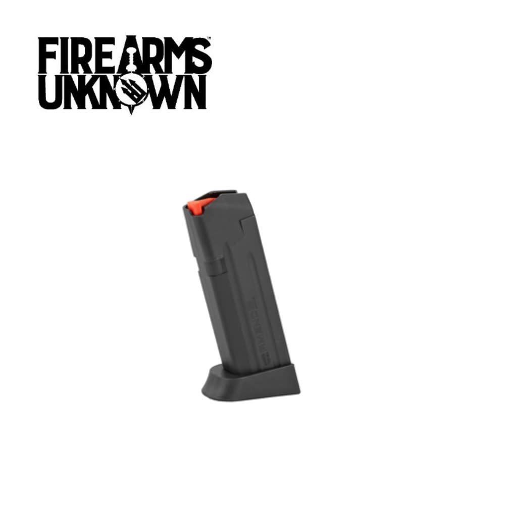 Amend2 A2 Magazine for Glock G19 9mm 15Rds