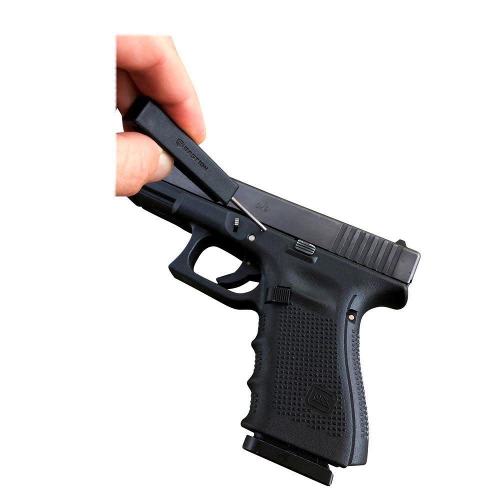 Bastion Glock Gunsmith Tool Combo