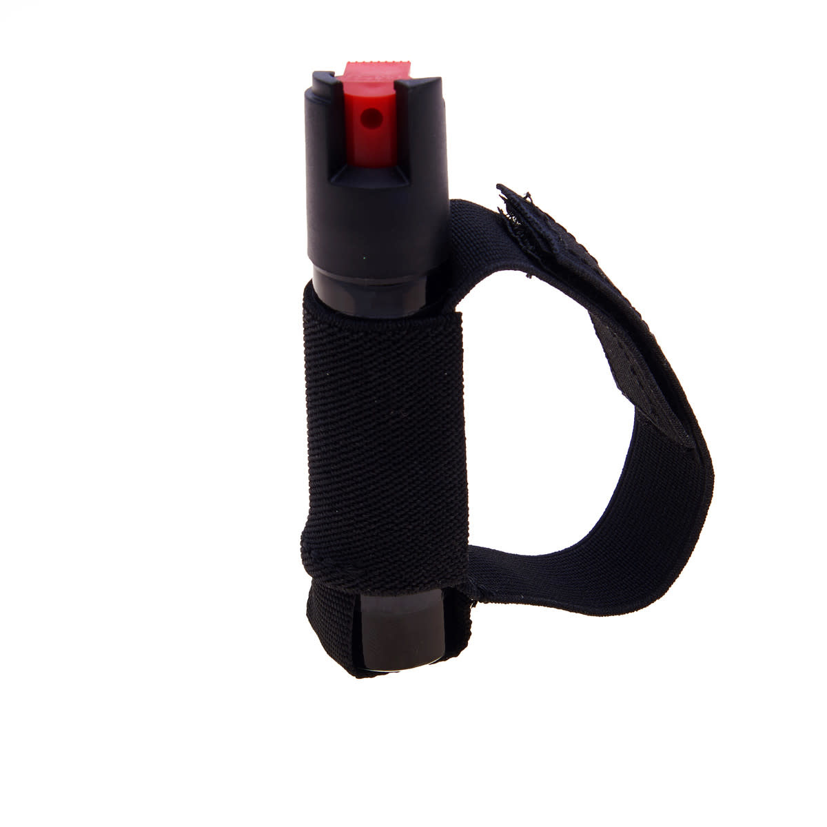 Rapid Strike Pepper Spray R2