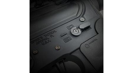Osprey 60° Ambidextrous Safety Selector