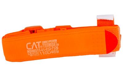 NAR CAT Medical Tourniquet