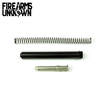Blitzkrieg LR308 Rifle Buffer Tube Kit