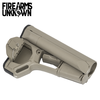Magpul ACS Carbine Stock Mil-Spec