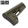 Magpul ACS-L Carbine Stock Mil-Spec