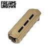 Magpul MOE M-LOK Hand Guard Carbine Length AR15
