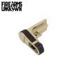 SB Tactical SBA3 Pistol Stabilizing Brace