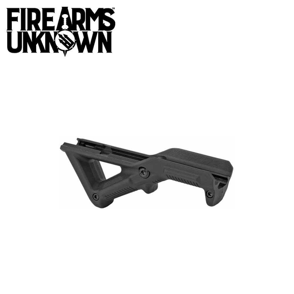 Magpul AFG Angled Fore Grip