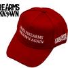 MAGA FU Hat