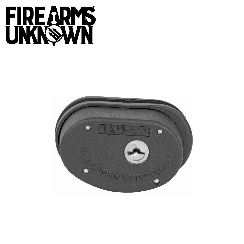 Firearm Safety Devices Corporation, Gun Lock, CA Approved