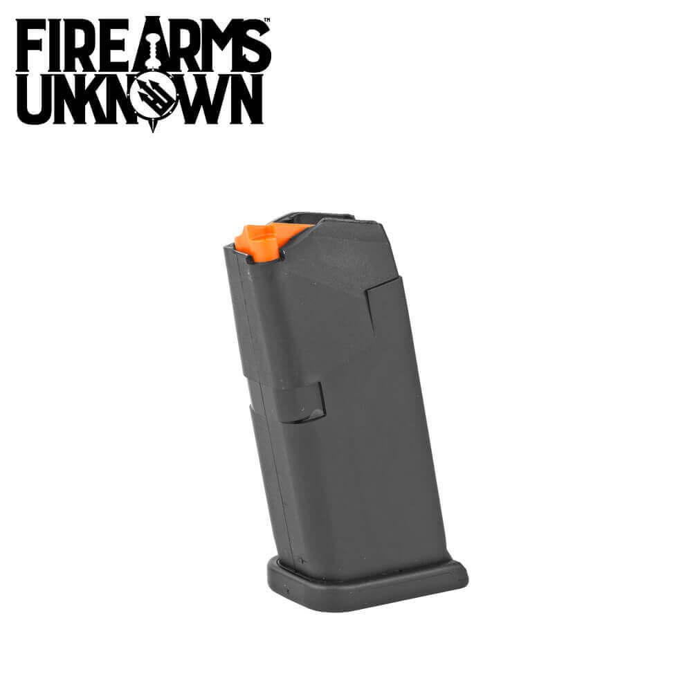 Glock OEM Magazine Gen5 G26 9MM 10Rd