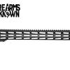 "House Ruger Precision LR308 Rail 18"" Handguard"