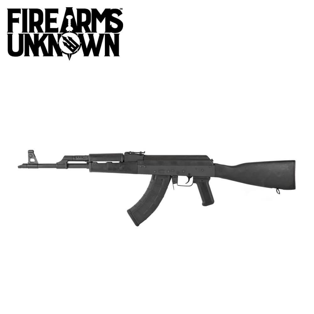 Century Arms VSKA Rifle 762x39