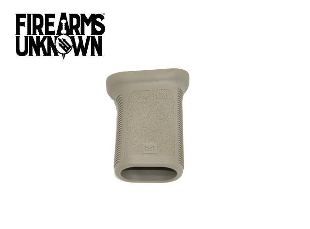 BCM GUNFIGHTER Vertical Grip Mod 3 M-LOK