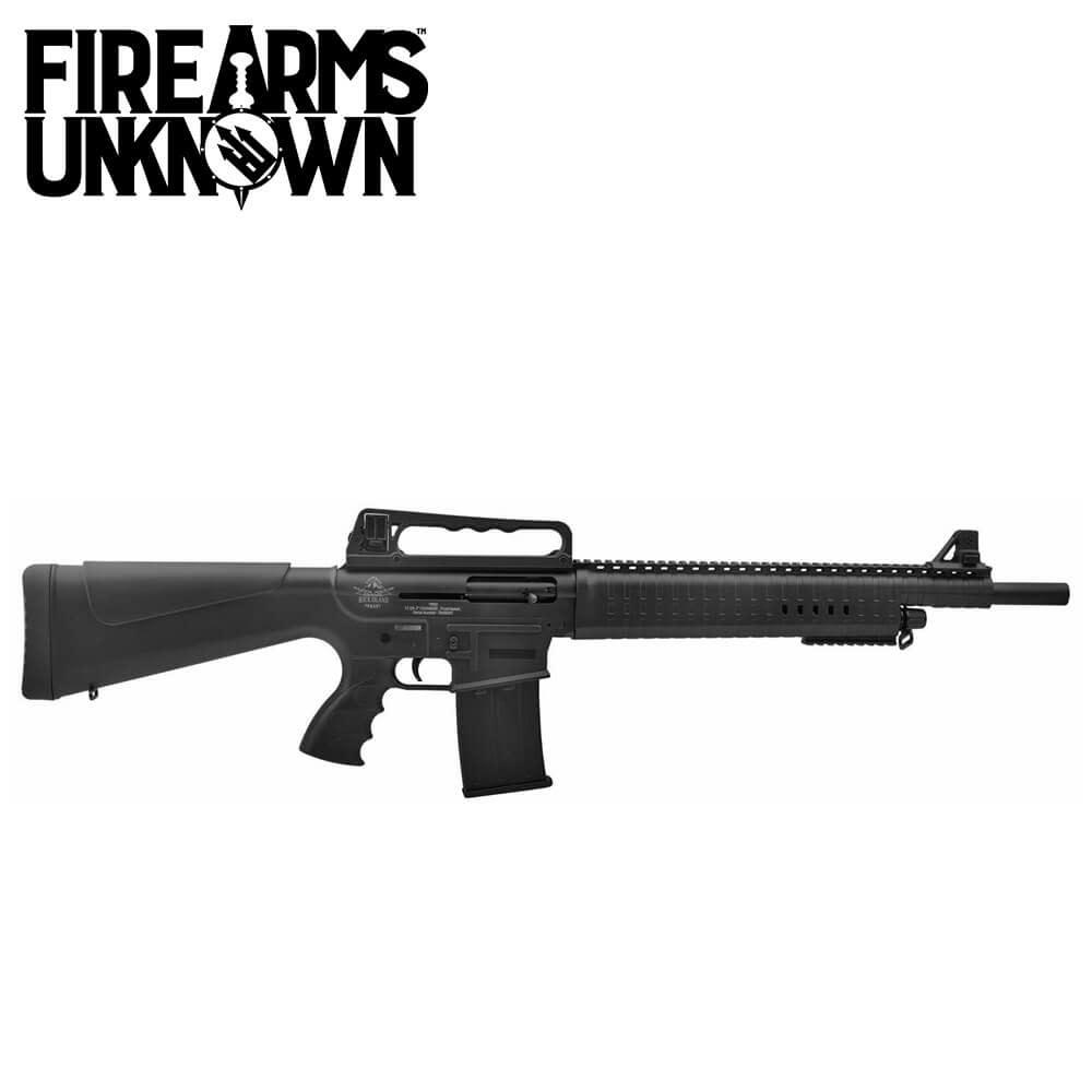 Armscor VR60 Shotgun 12GA