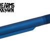 UTG PRO 6 Position Mil-Spec Buffer Tube