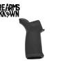 MFT Engage V2 Pistol Grip 15 Degree/ No Groove