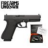 Glock Pistole 80 Gen 1 P80 Pistol 9MM