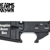 Limited Edition Boogaloo AR15 80% lower *SALE*