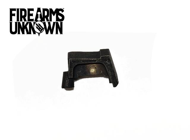 Glock OEM Extractor 9mm