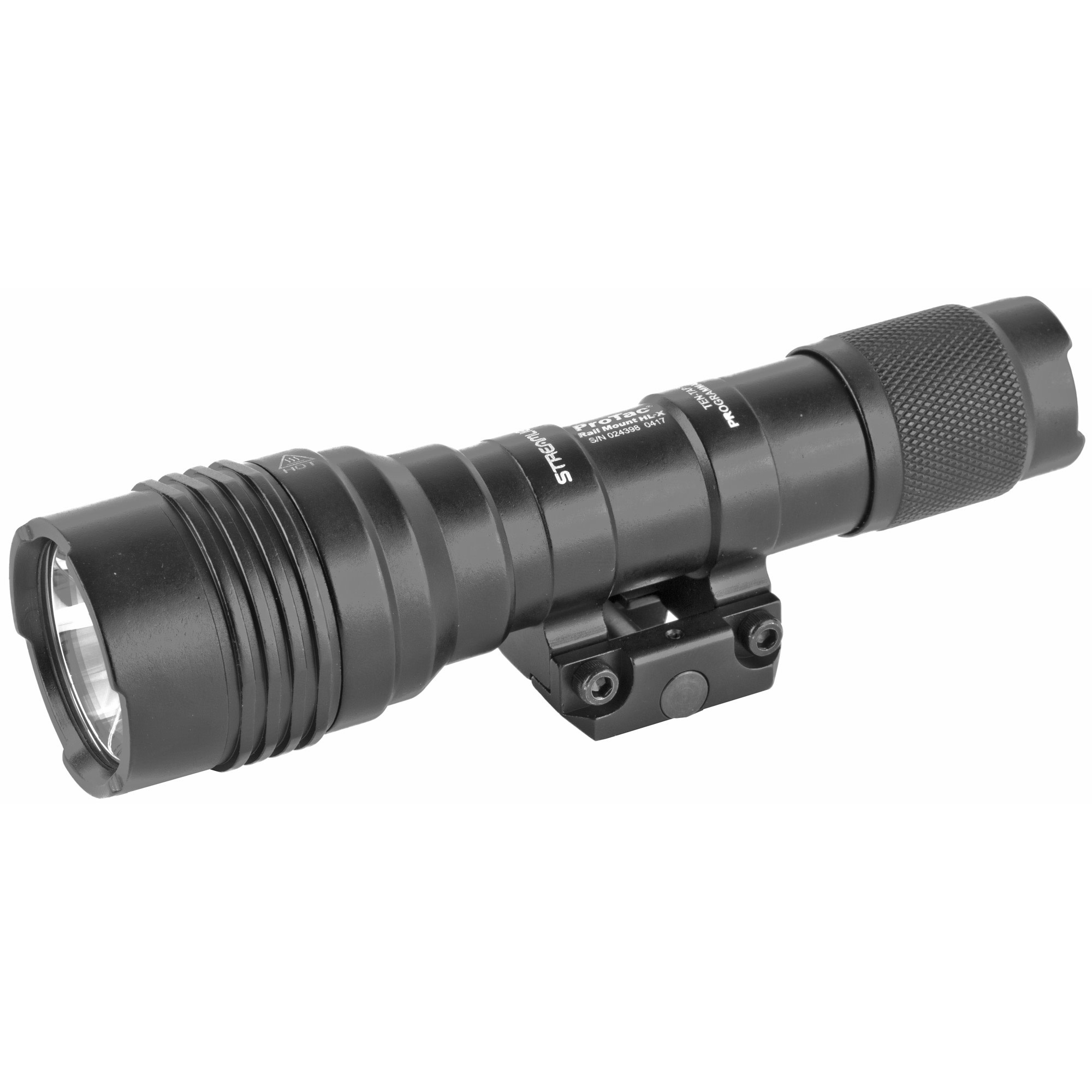 Streamlight ProTac Rail Mount HL-X 1000 Lumen