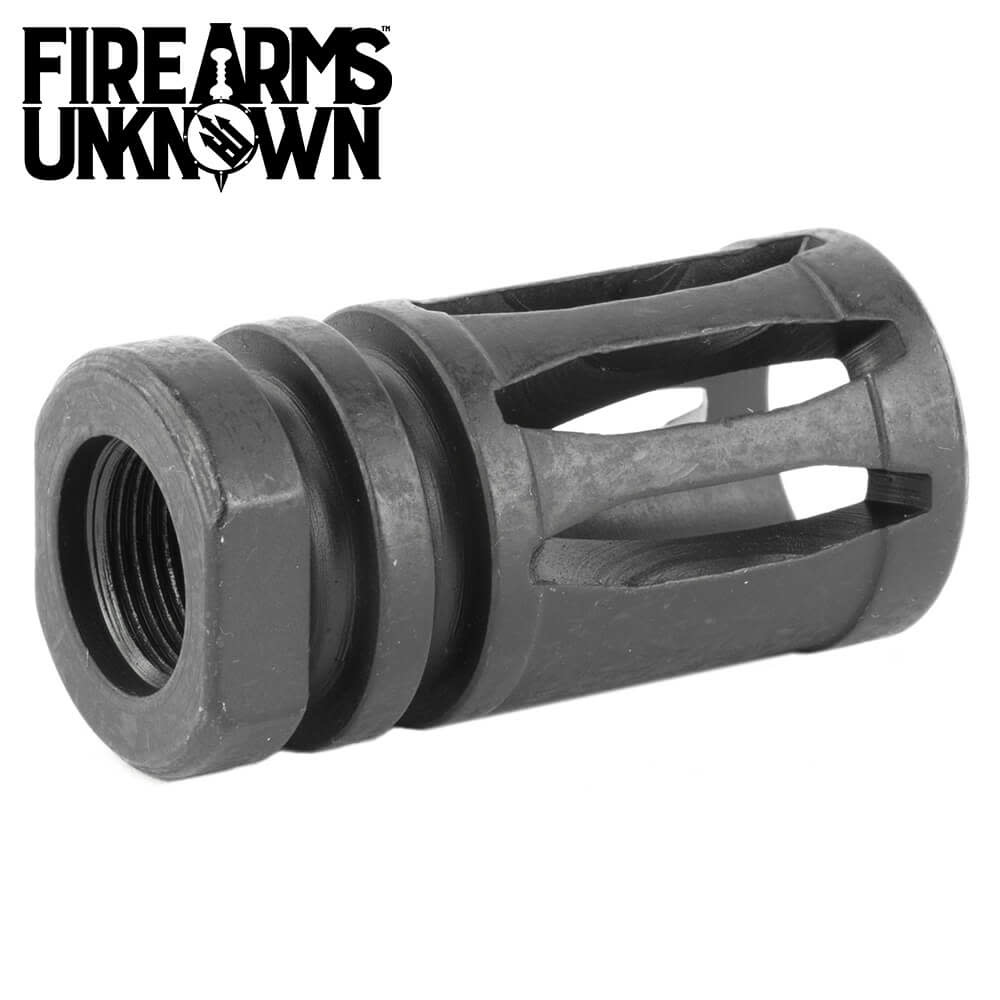 Spike's Tactical Flash Hider 556