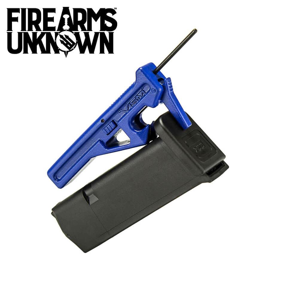 Glock G5+ Tool