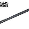 ARMS #38 Ex SWAN Sleeve