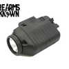 Glock OEM 6V Tac Light
