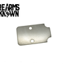FU House Trijicon RMR Type 2 Sealing Plate