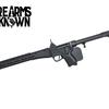 KELTEC Sub-2000 Rifle 9MM G17 Compatible