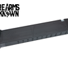 SGM Tactical 26rnd Magazine For Glock 45ACP Pistols