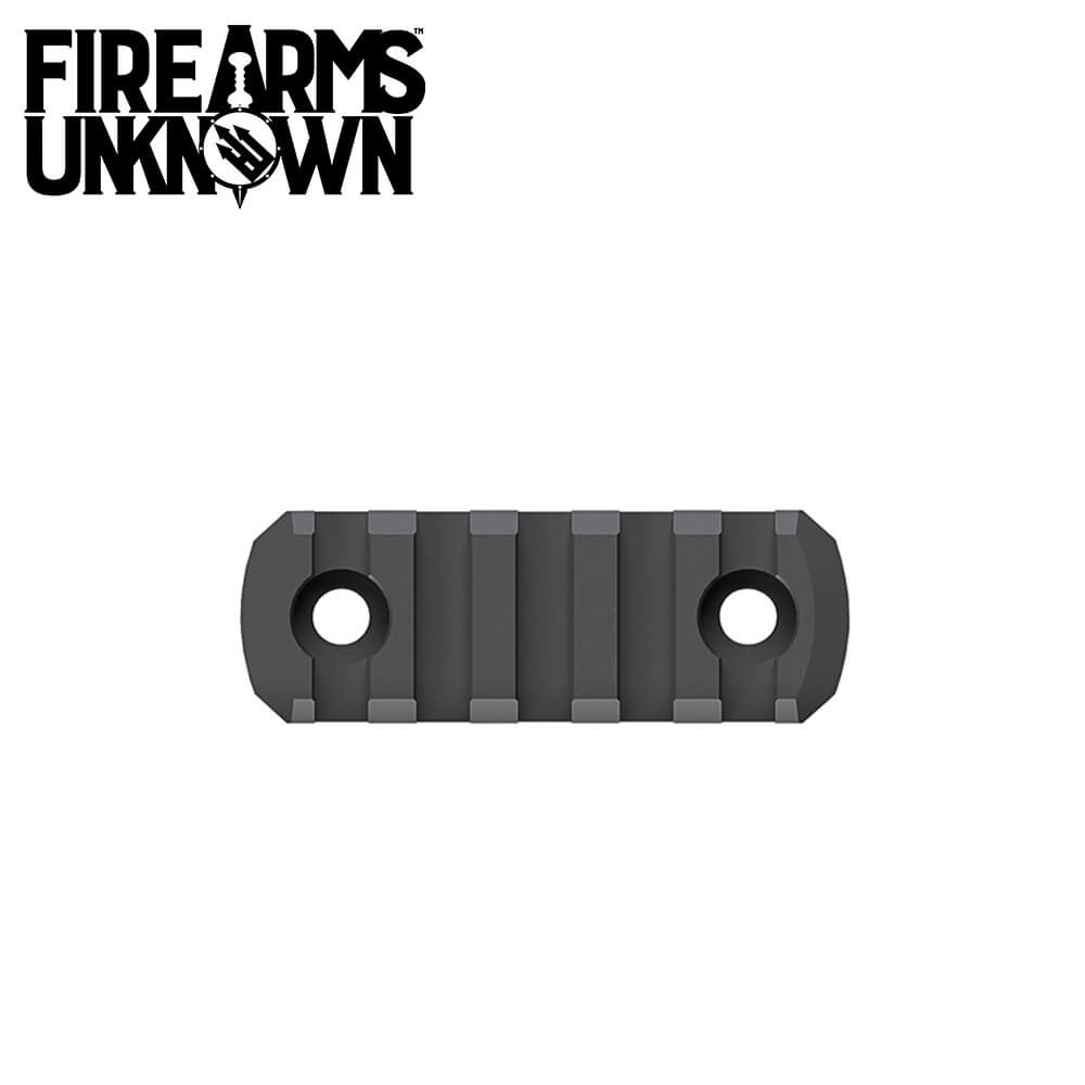 Magpul M-LOK Aluminum Rail Section