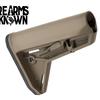 Magpul MOE SL Carbine Stock Mil-Spec