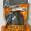 CYTAC Mega-Fit Holster