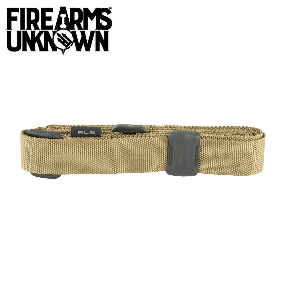 Magpul RLS Two Point Sling