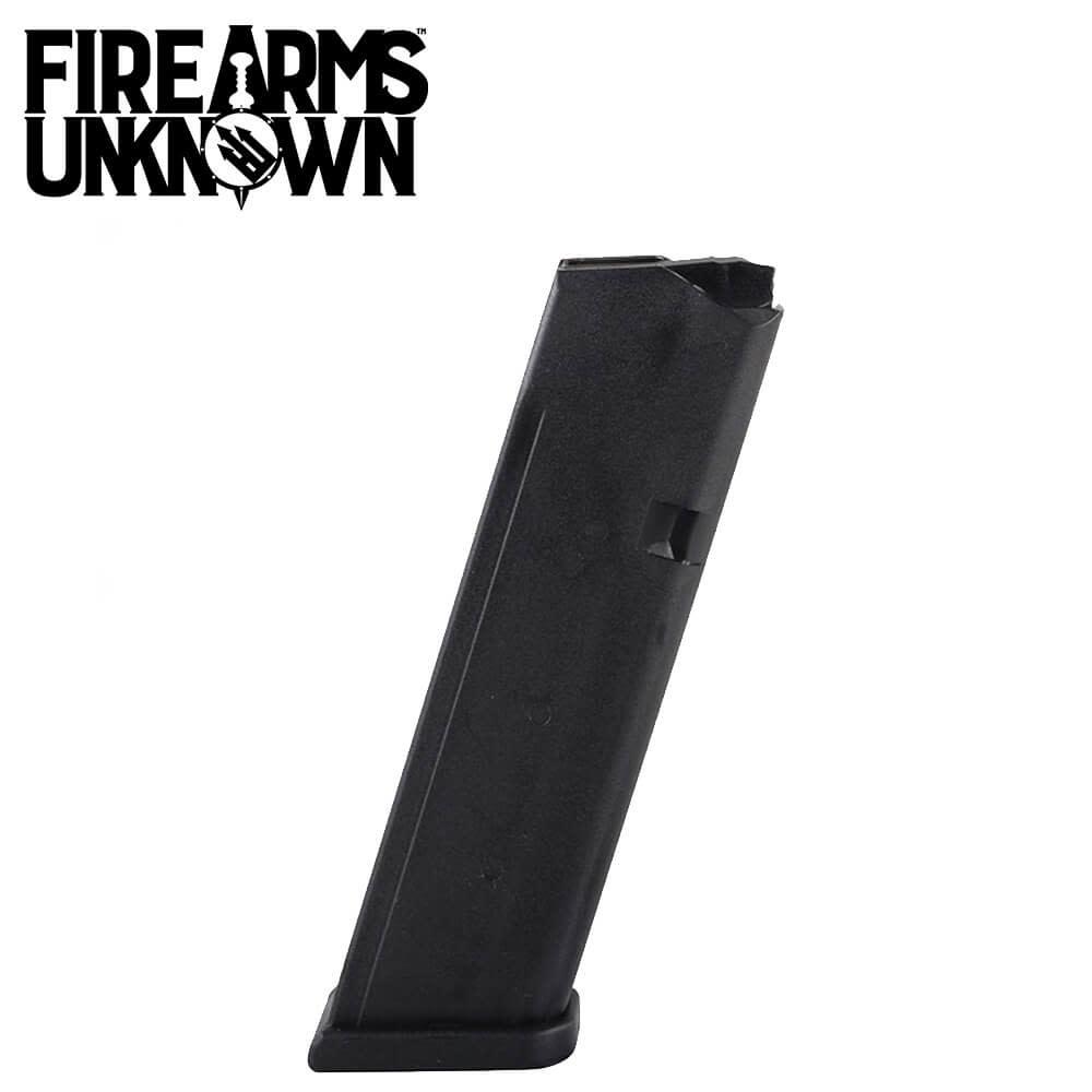 Glock OEM Magazine G22 / G35 40 S&W 15RD UNPACKAGED