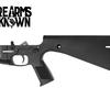 KE ARMS KP-15 Complete Polymer Mil-Spec Lower Assembly