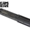 Beretta, Magazine, Fits CX4 & 92SF, 9MM, Black Finish, 30 Rounds