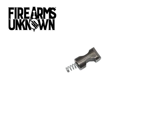 Glock OEM Firing Pin Safety 9mm G43