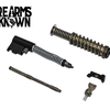 Glock G43 OEM Slide Parts Kit