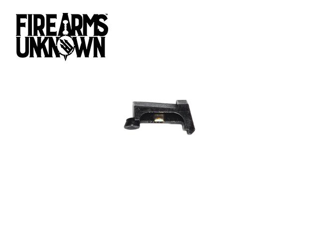 Glock OEM Extractor 9mm G43
