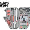 Real Avid AR15 Master Tool Kit