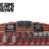 Real Avid Gun Boss Pro Universal Kit