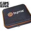 Byrna Technologies HD Ready Kit